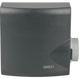 QAD 21- Контактный датчик температуры для RVA 46 и для RVA 47 (KHG71407881)